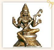 Related To Brahma Hindu God Inde Main