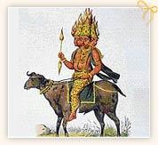 HinduOfUniverse